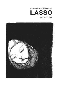 Layout_Luft_Omslag-Siste utgave-2 copy