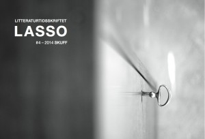 Lasso Layout. SKUFF. Omslag-1 copy